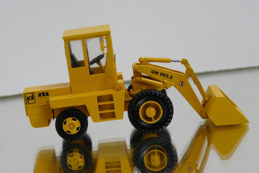 P1220660