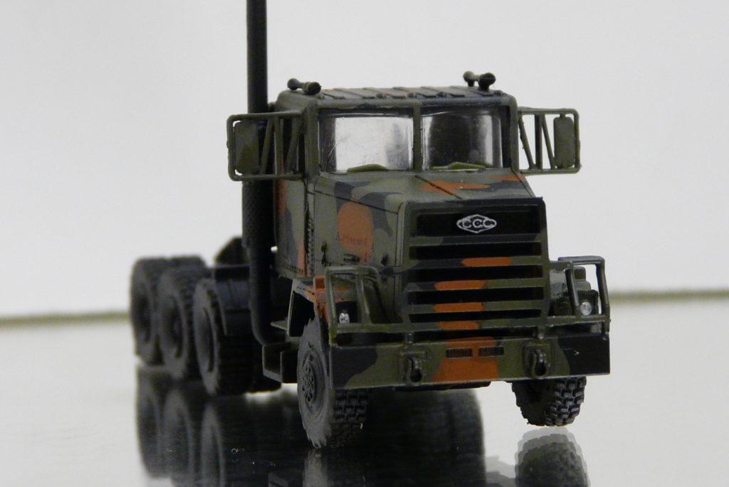 P1220672