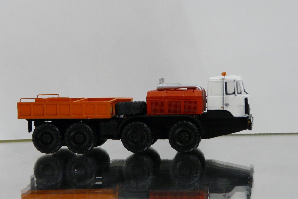 P1220703