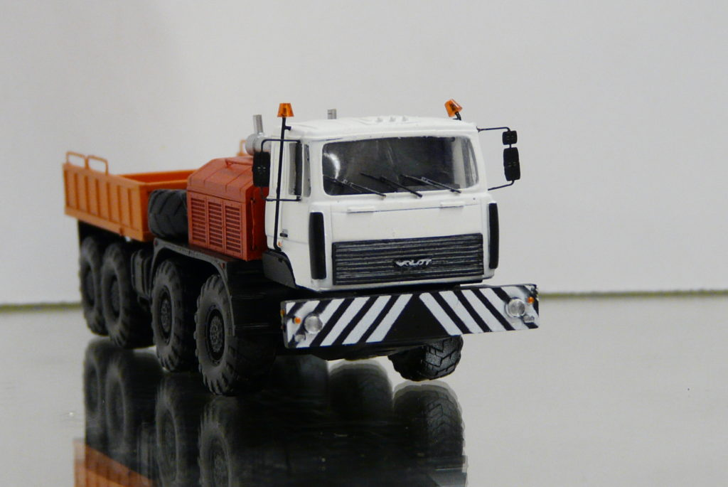 P1220704