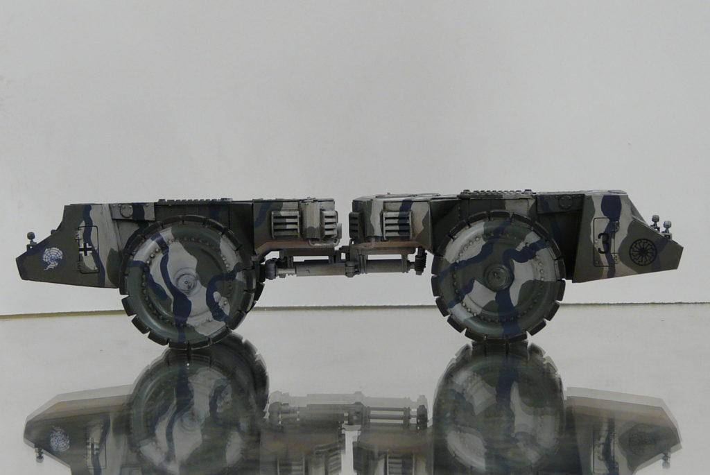 P1220705