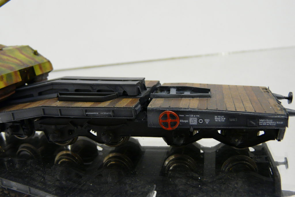 P1220709