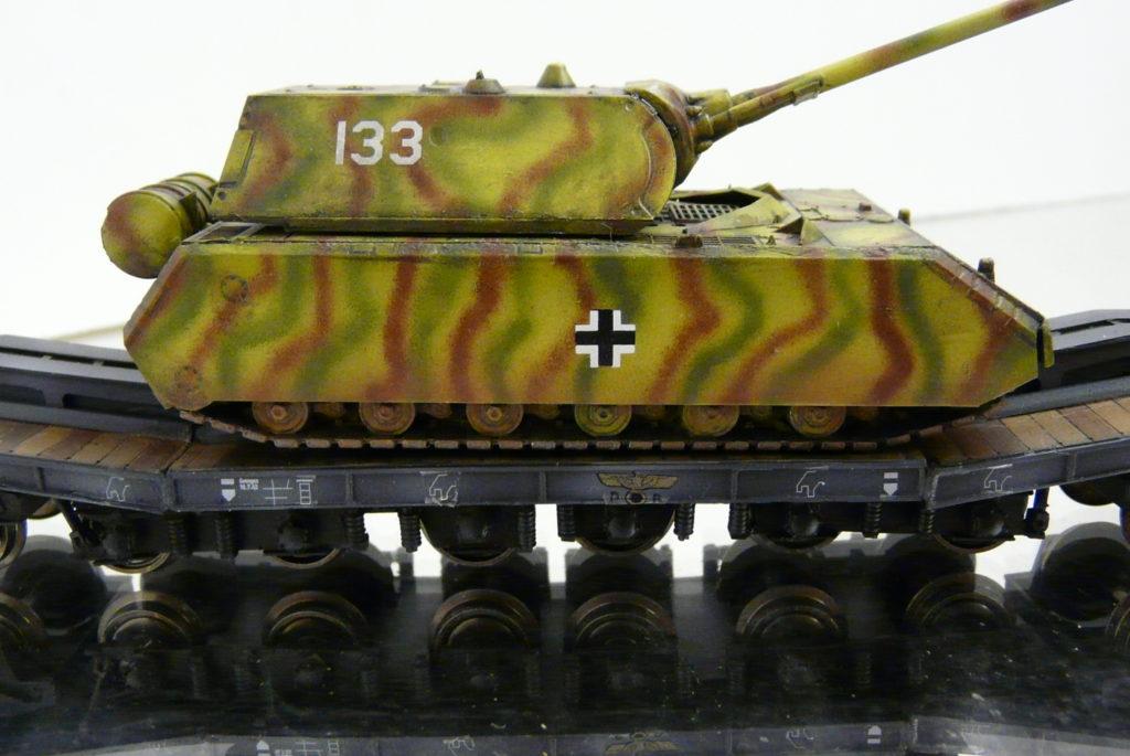 P1220710