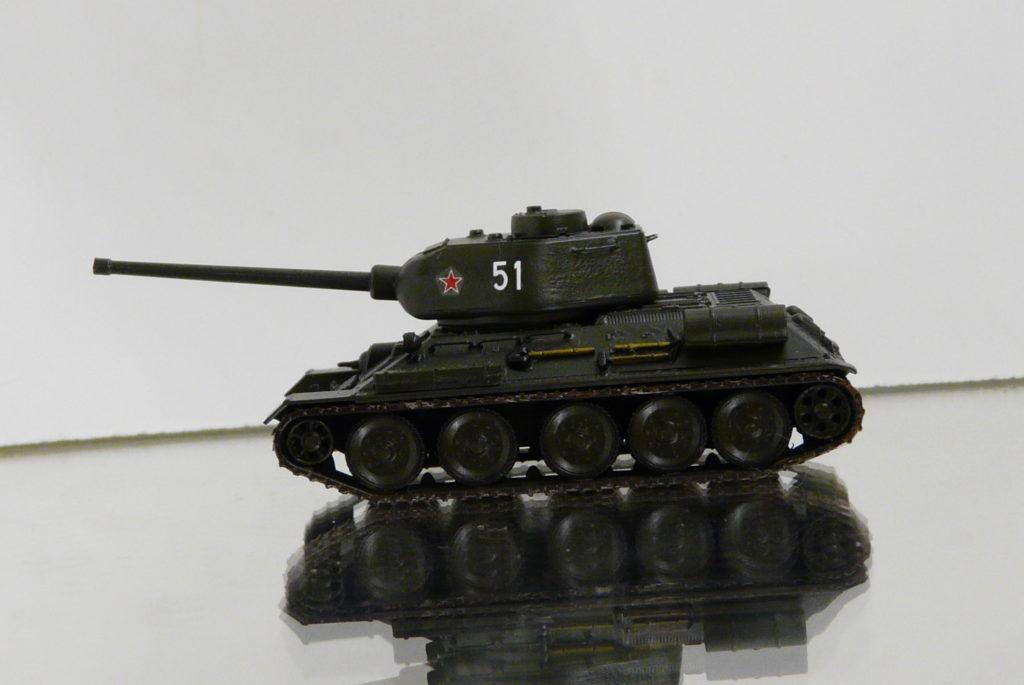 P1220732