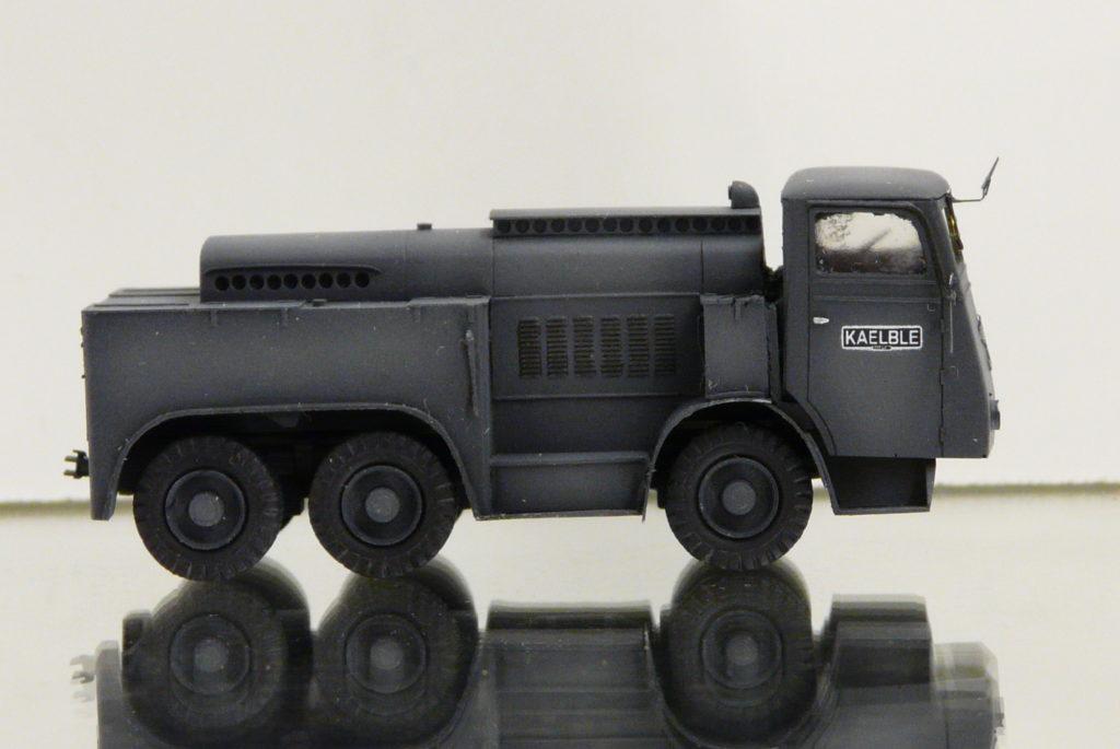 P1220737