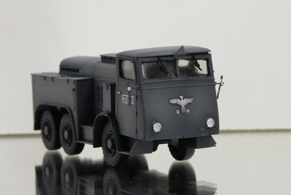 P1220738