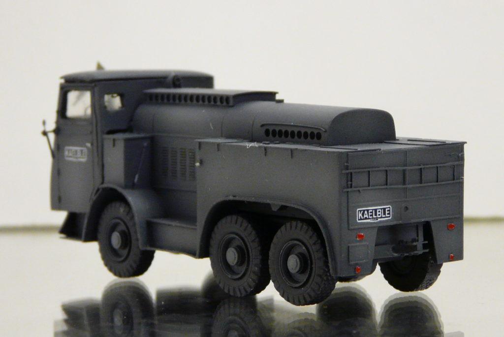 P1220739