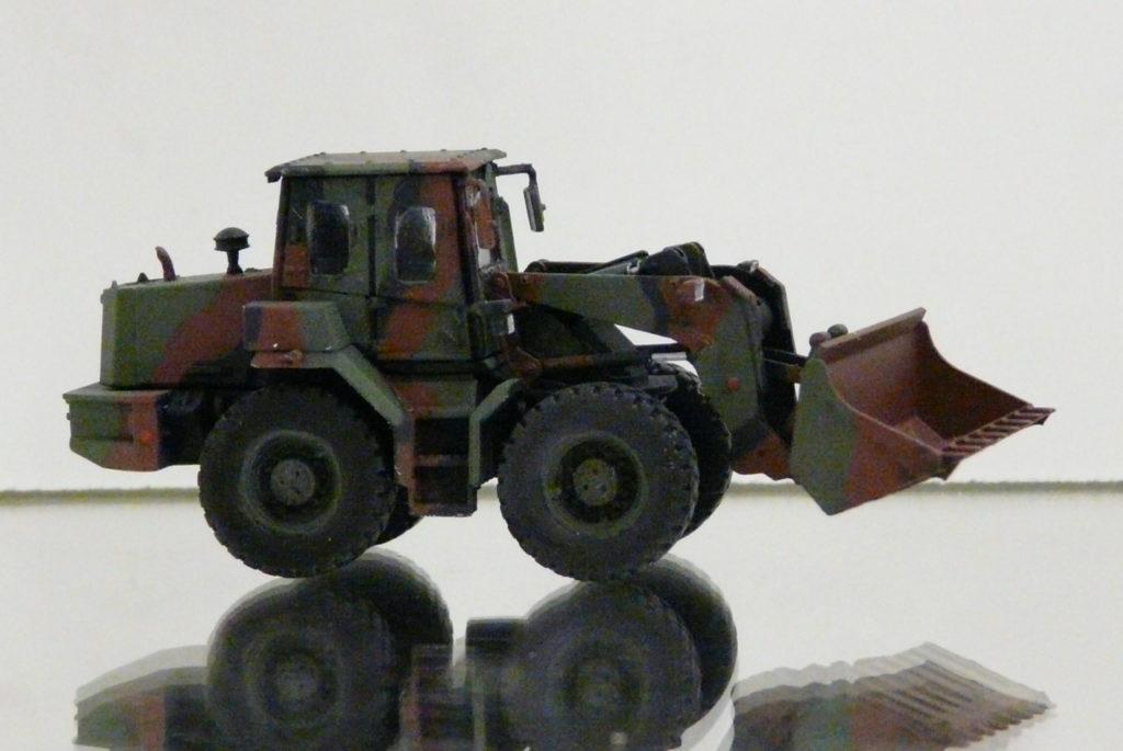 P1220740