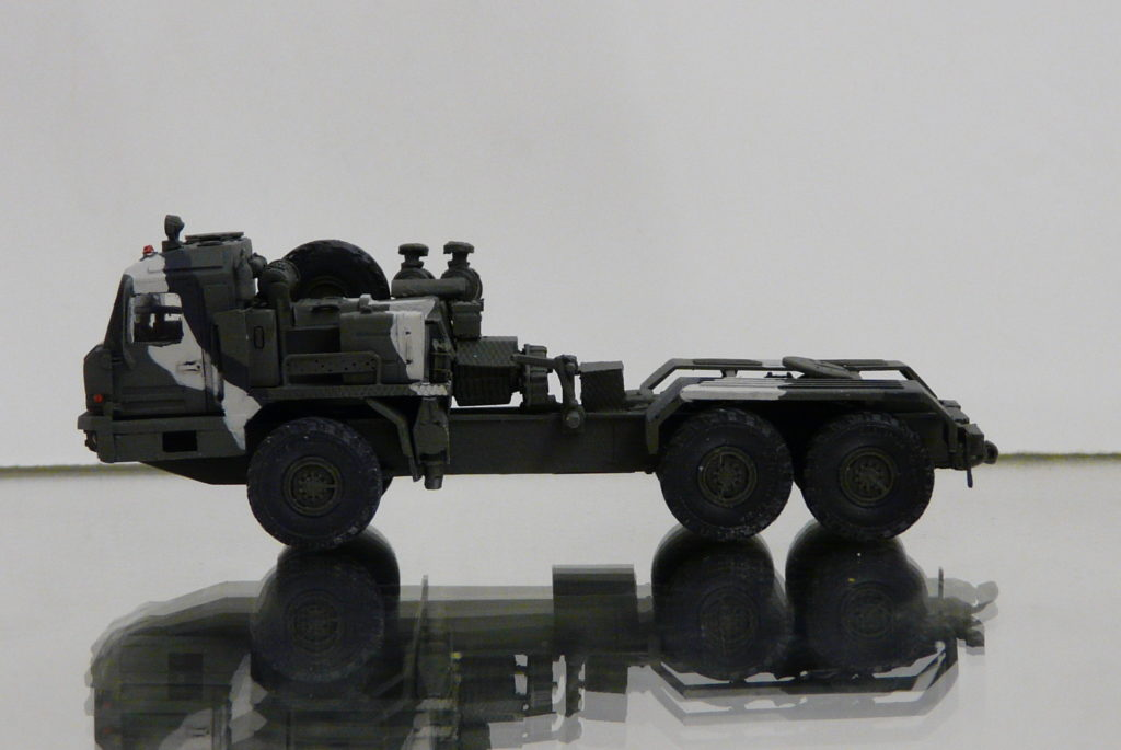 P1220743