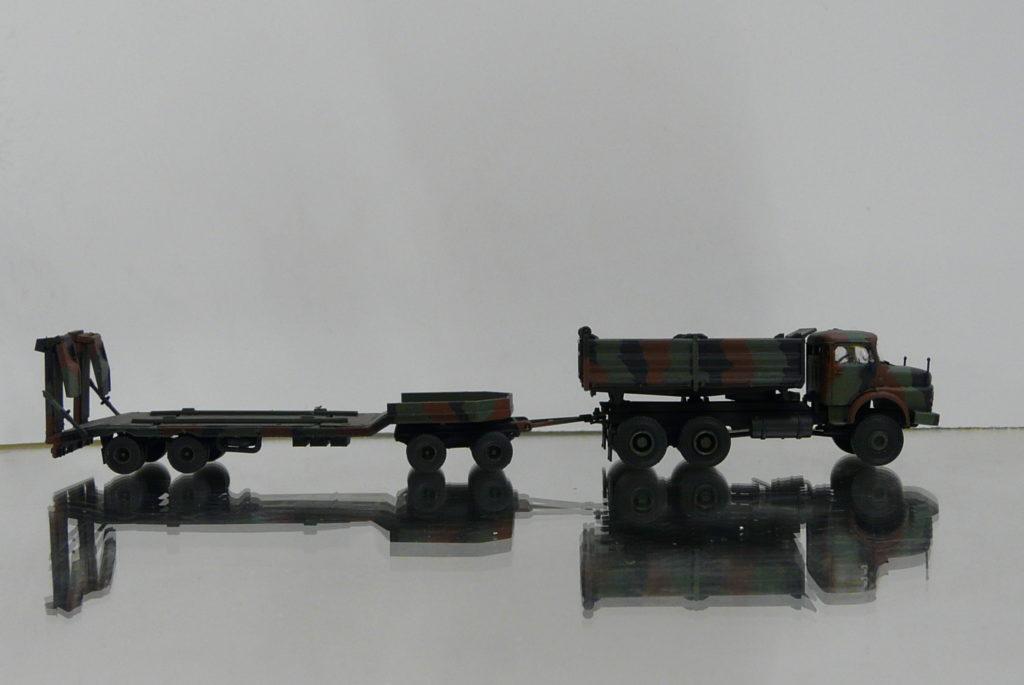 P1220745