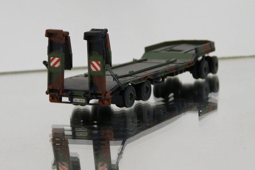 P1220747
