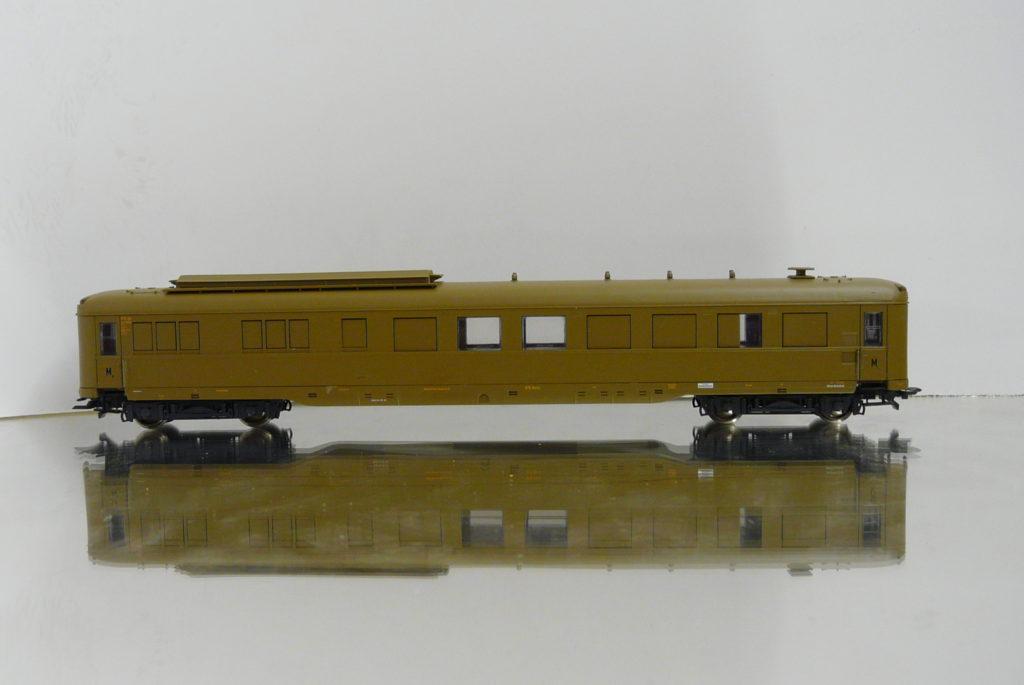 P1220750