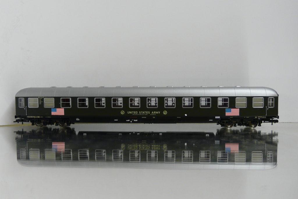 P1220752