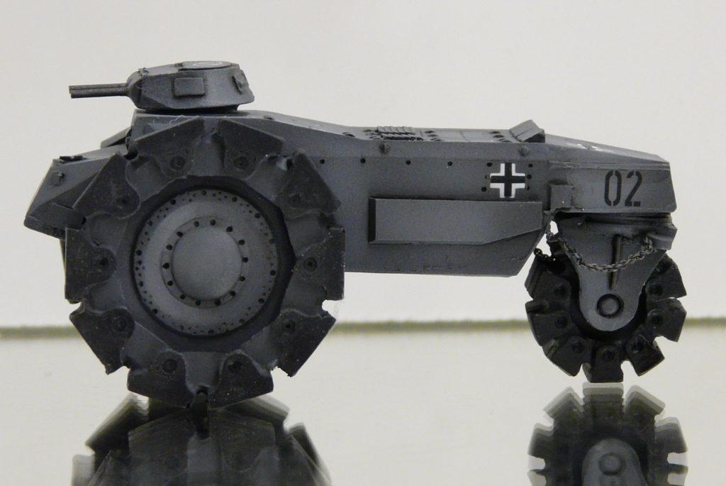 P1220755