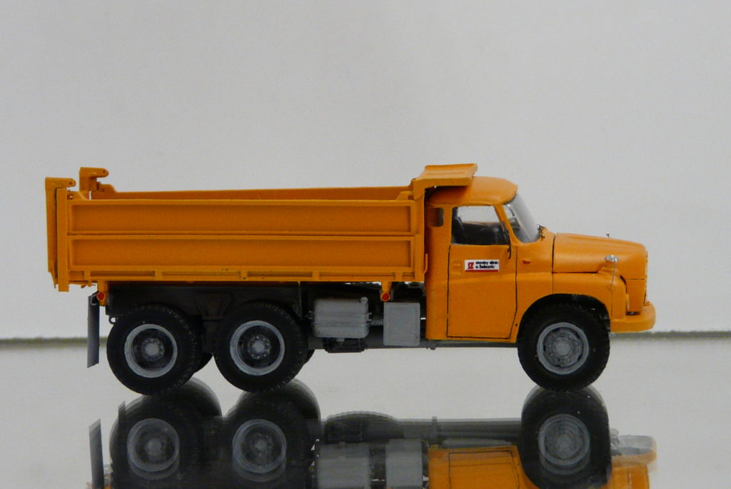 P1220766