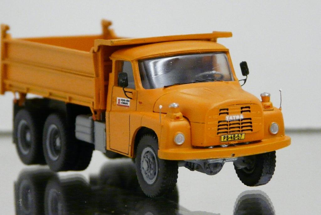 P1220767