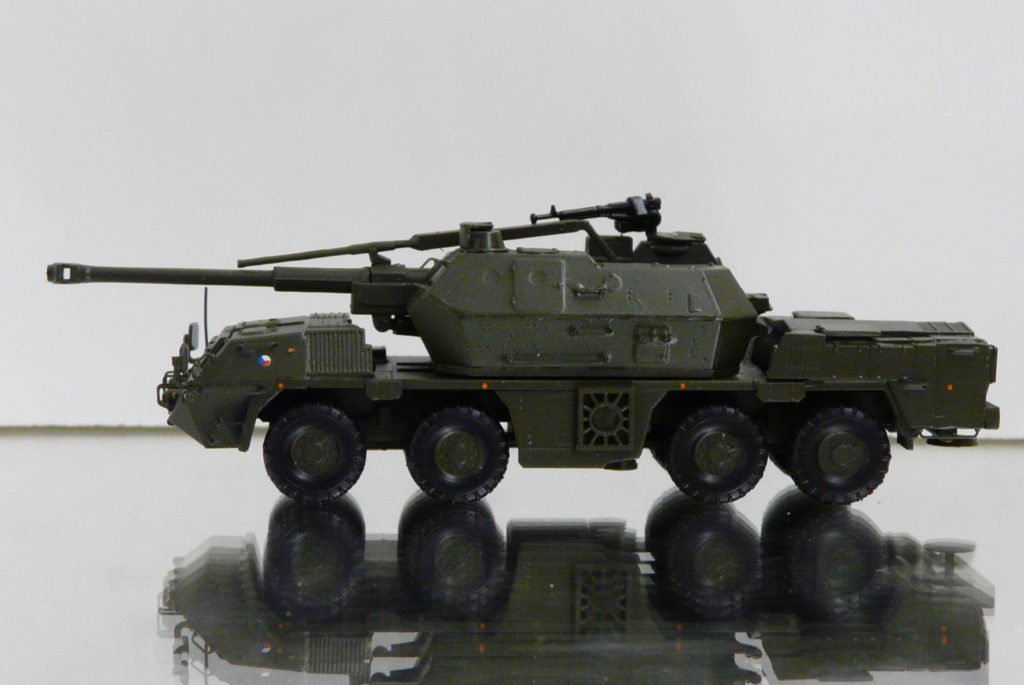 P1220773
