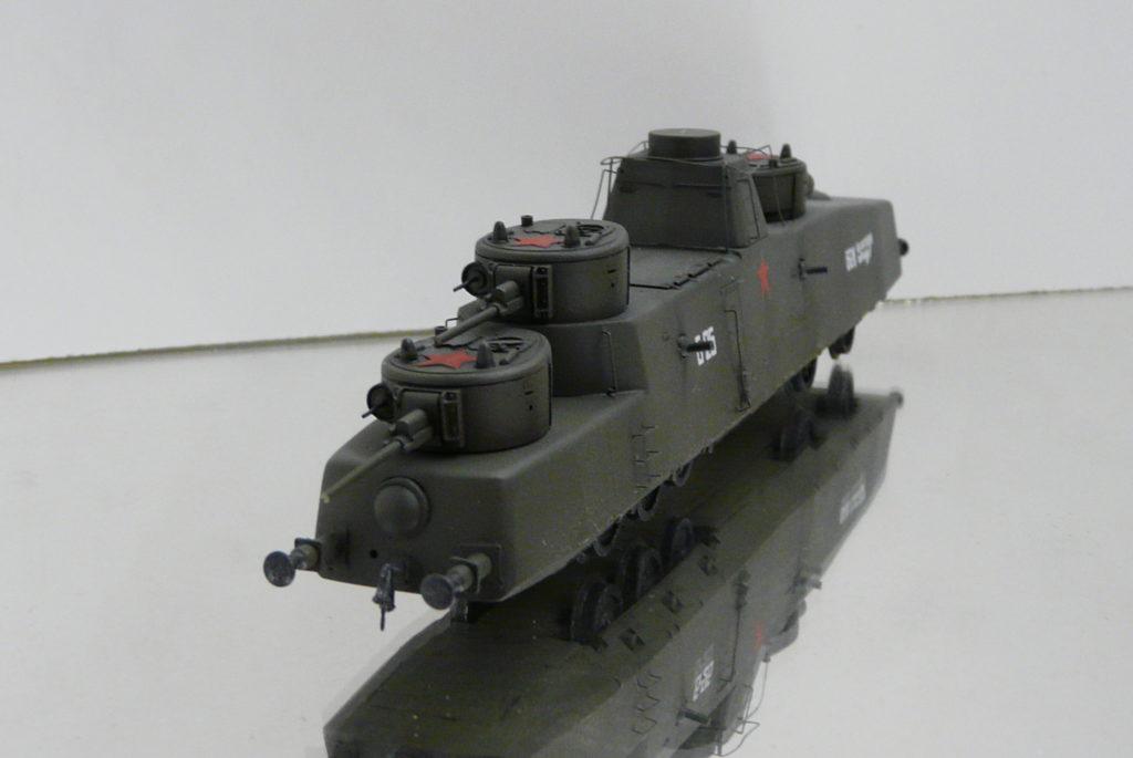 P1220777