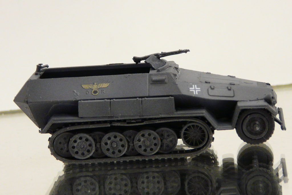 P1220794