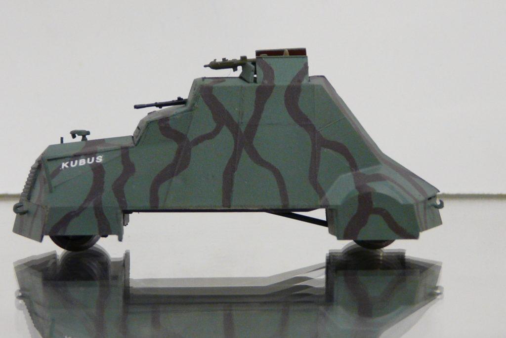 P1220796