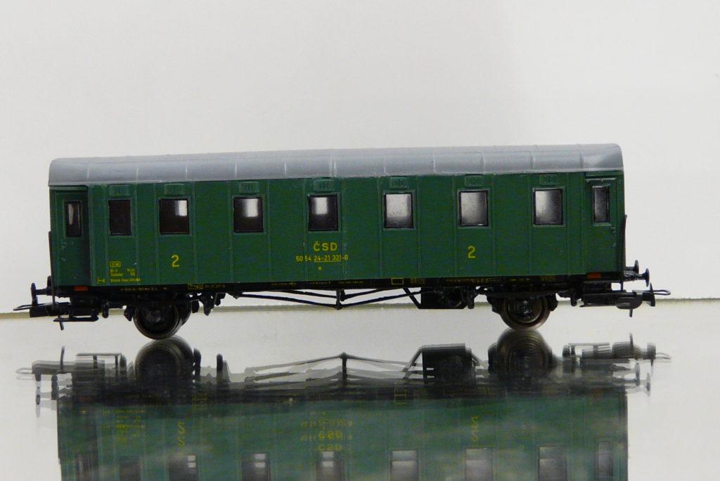P1220827