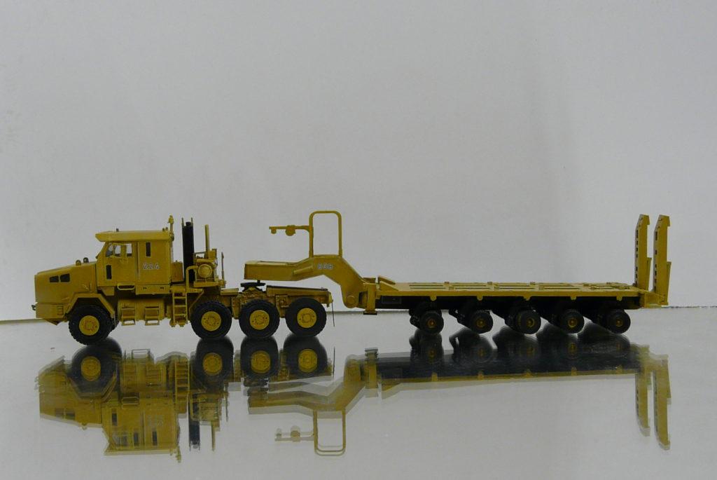 P1220829