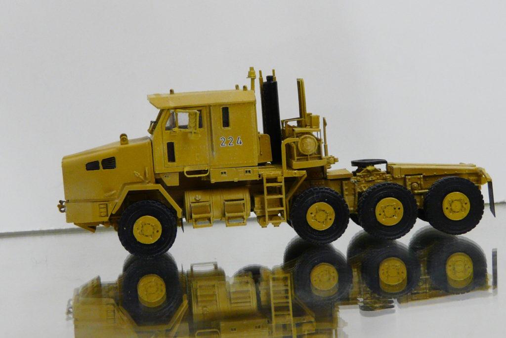 P1220831