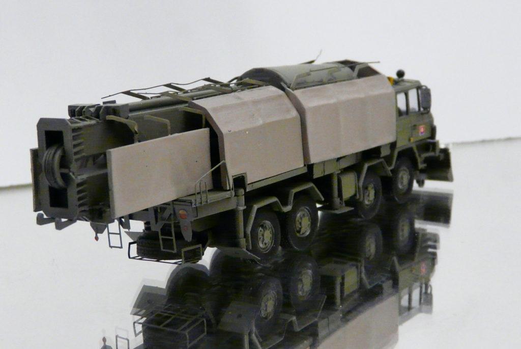 P1220836
