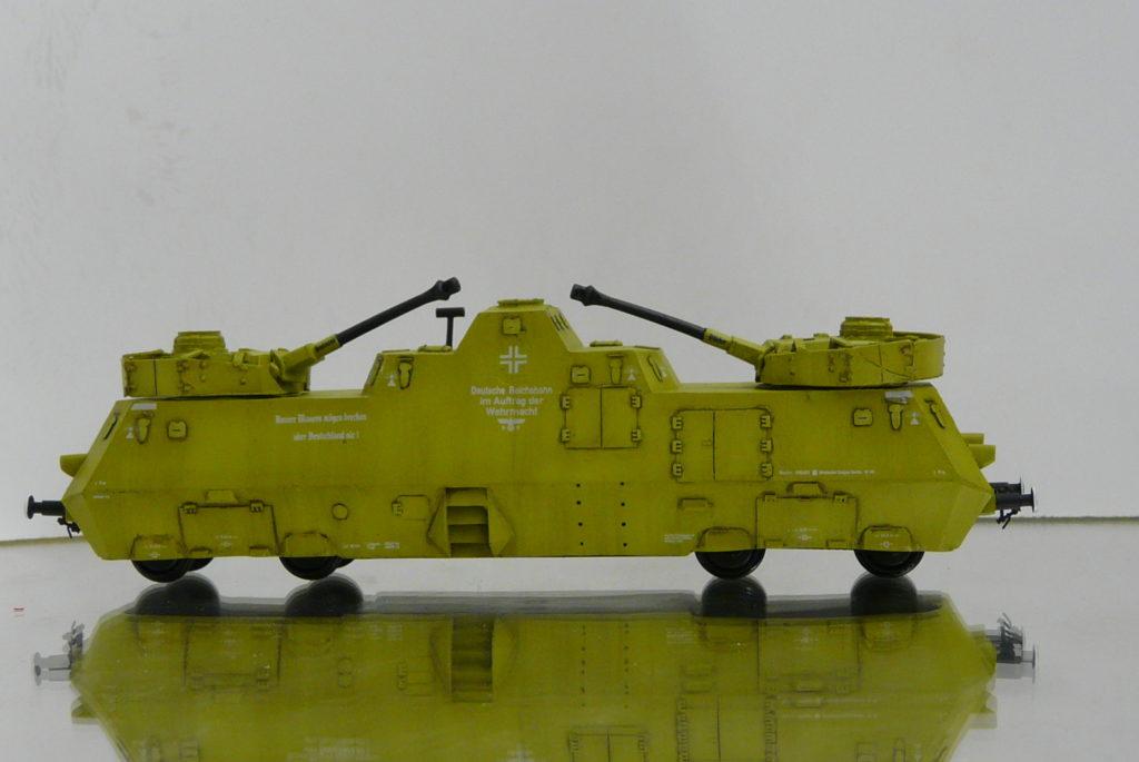 P1220839