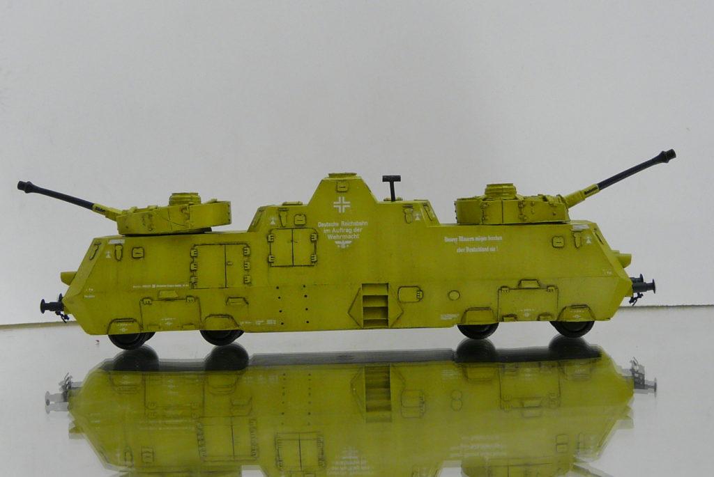 P1220841