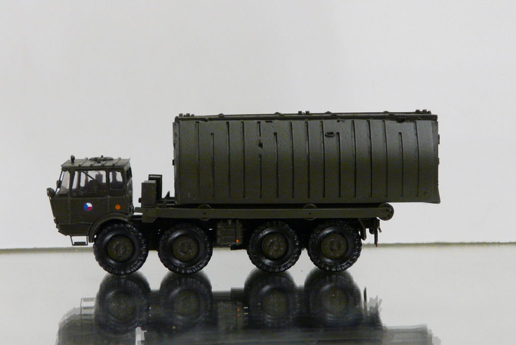 P1220860