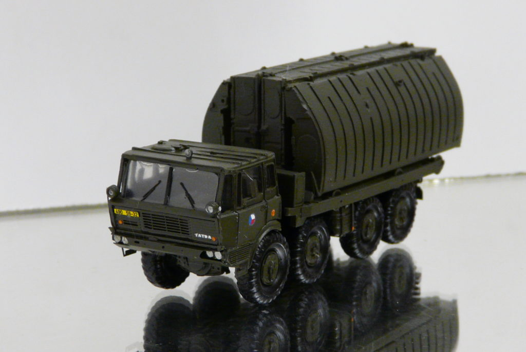 P1220861