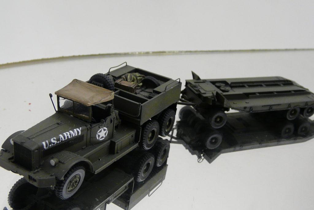 P1220875