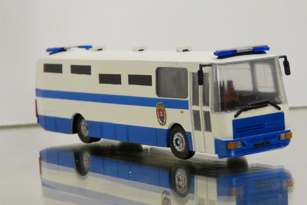 P1220897