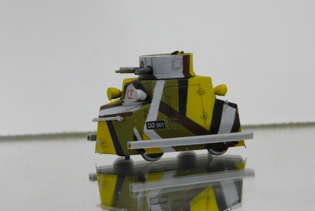 P1220900