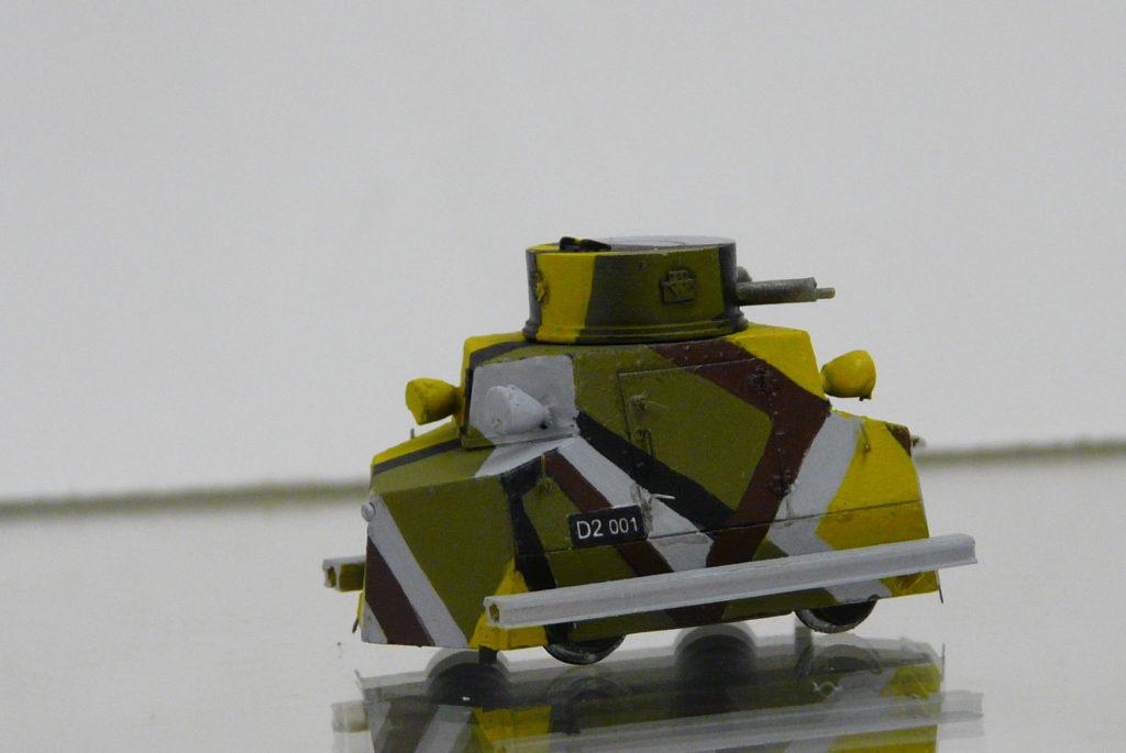 P1220902
