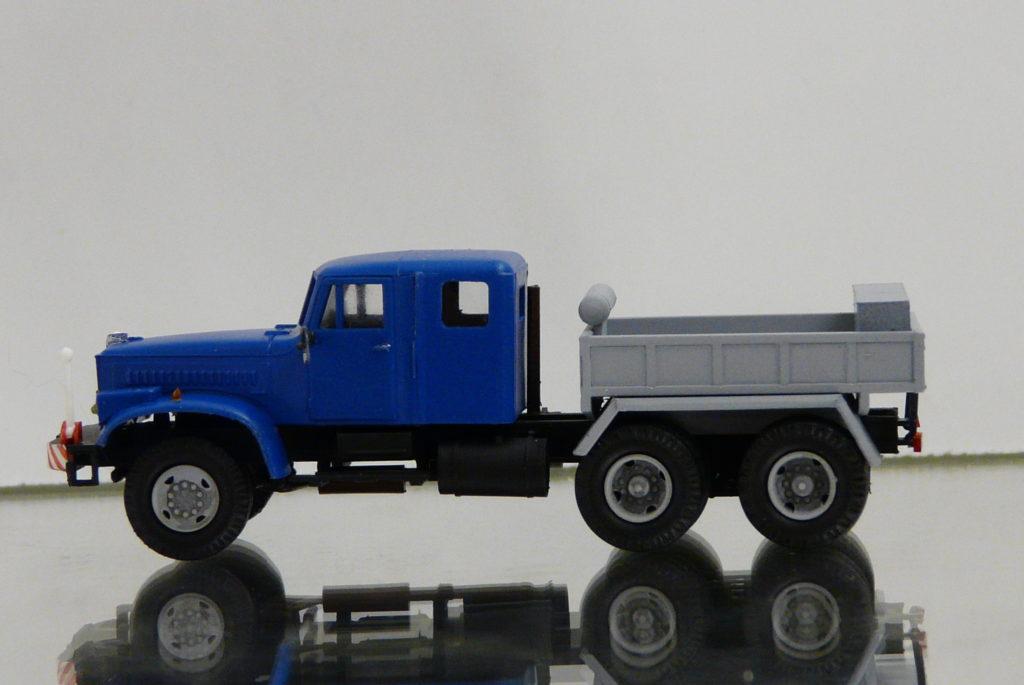 P1220905