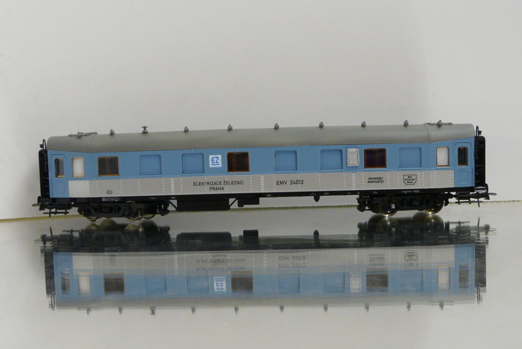 P1220915
