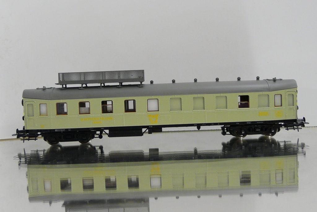 P1220916