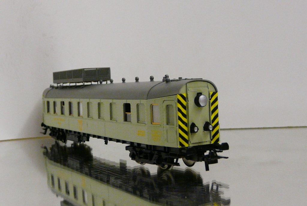 P1220917