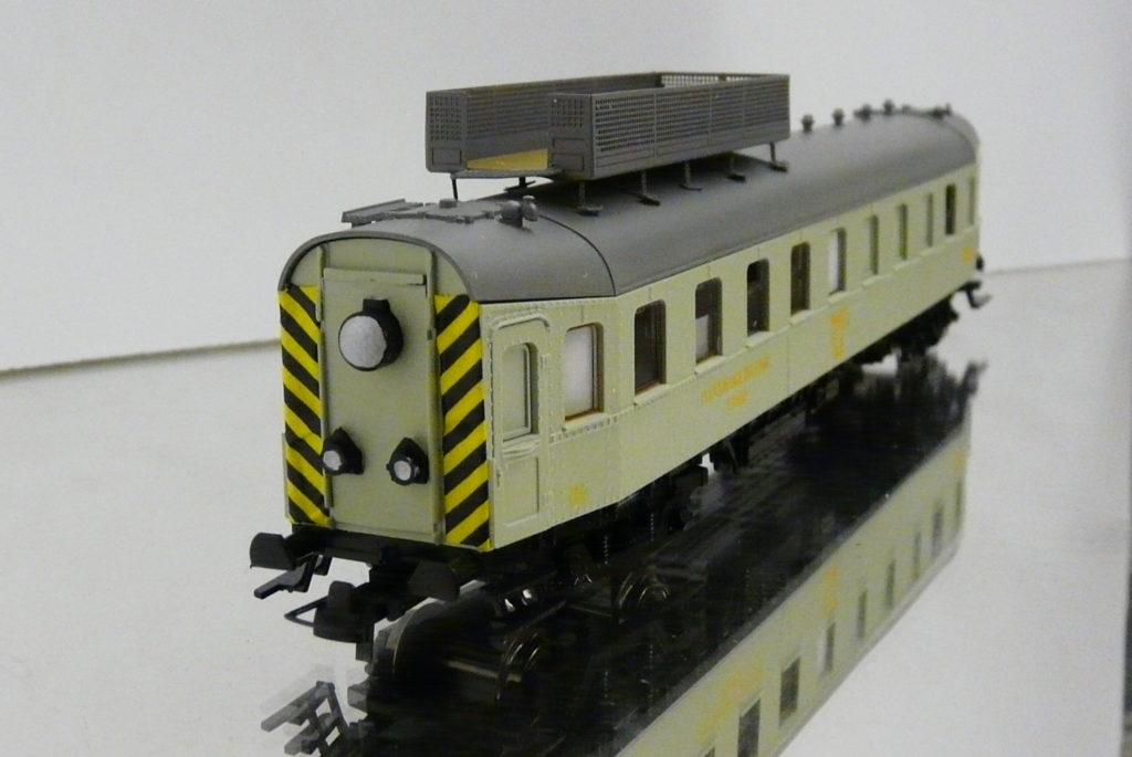 P1220918