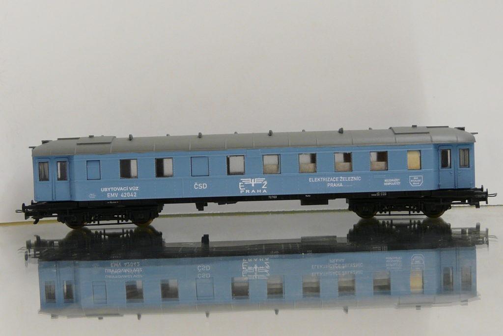 P1220919