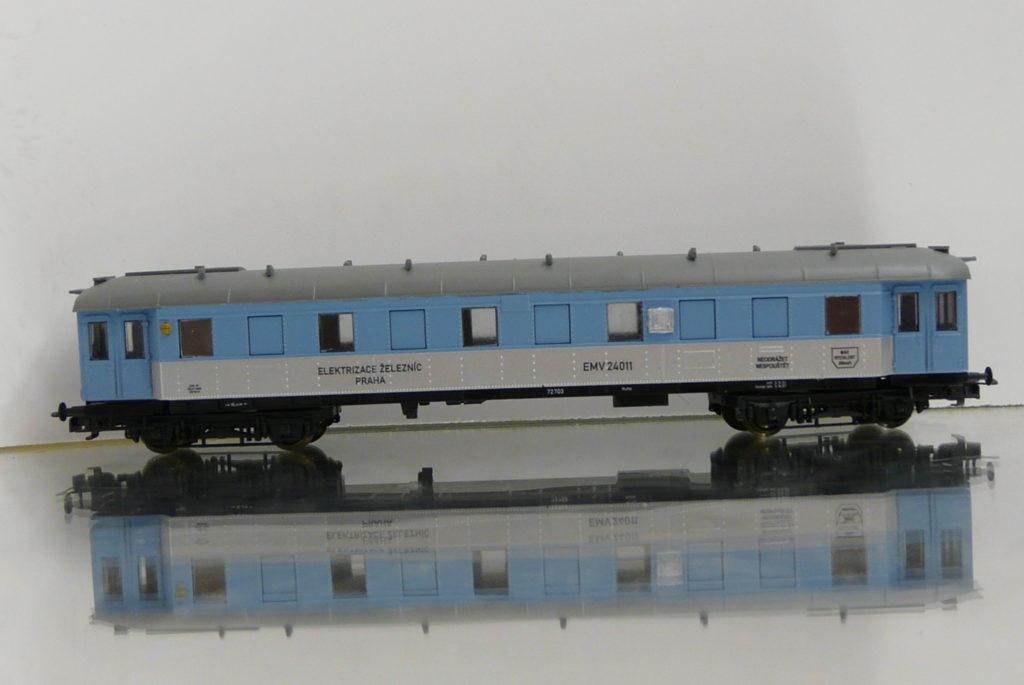 P1220920