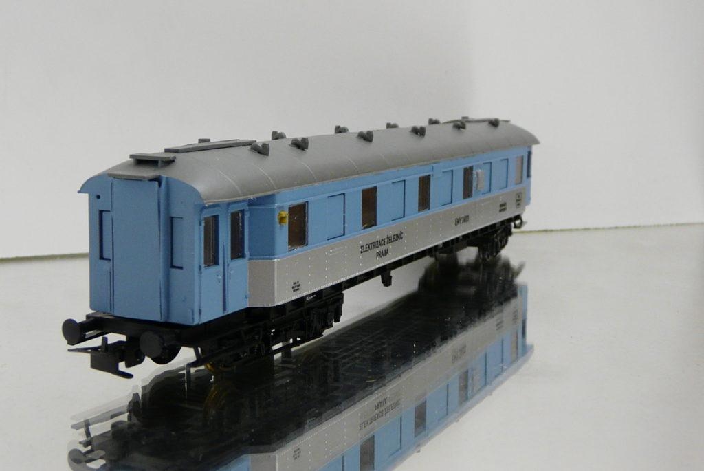 P1220921