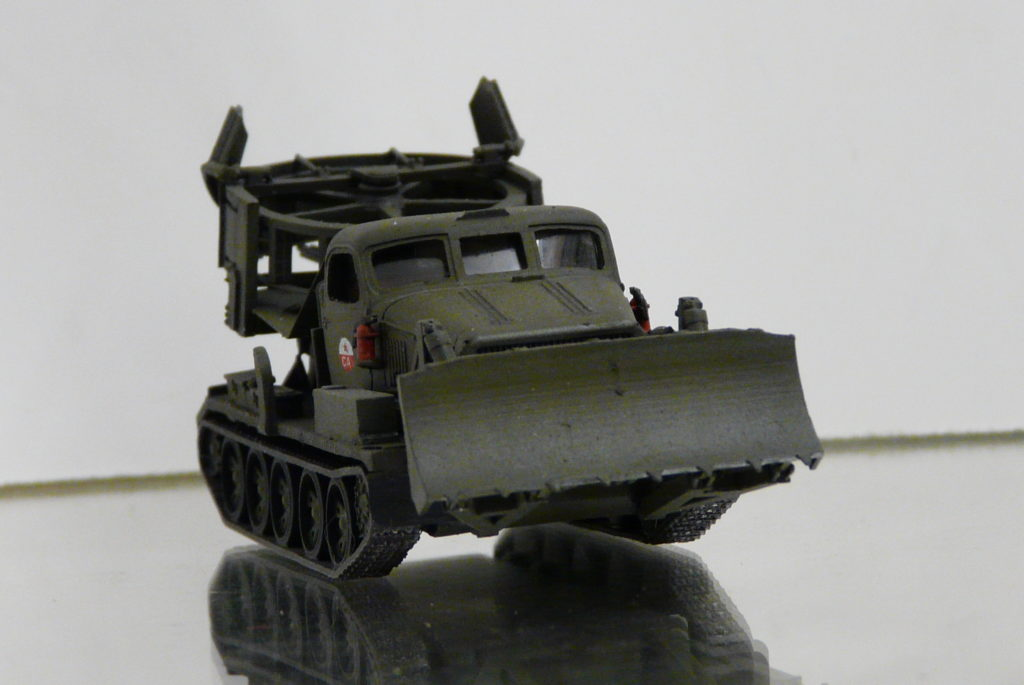 P1220947