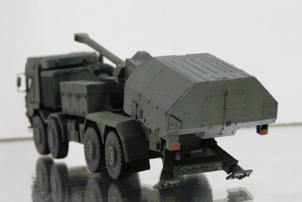 P1220951
