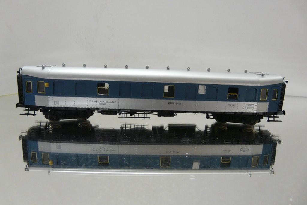 ROCO EMV 24 011 malovyroba 80,-