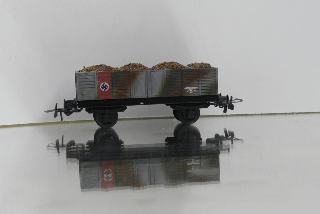 P1200144