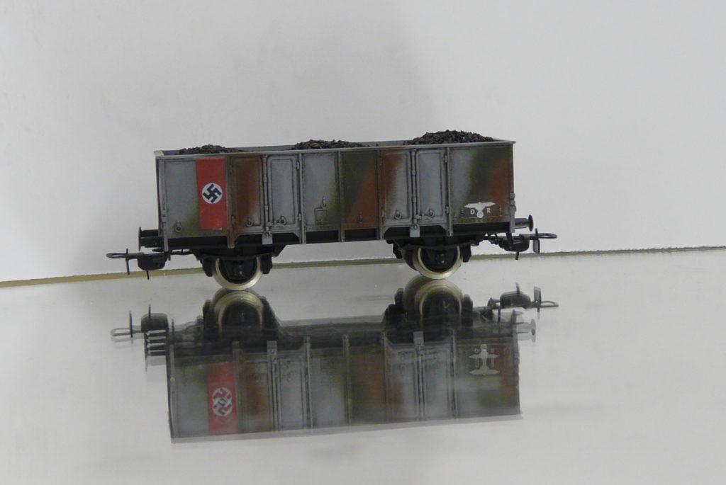 P1200145