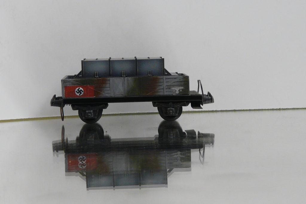 P1200146